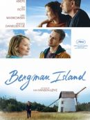 Télécharger Bergman Island