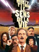 Télécharger Monty Python Le Sens De La Vie