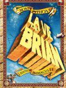 Télécharger Monty Python La Vie De Brian