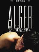 Télécharger Alger La Blanche
