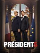 Télécharger Présidents