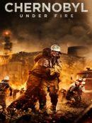 Télécharger Chernobyl: Under Fire