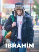 Télécharger Ibrahim