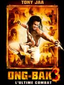 Télécharger Ong Bak 3 - L'ultime Combat