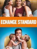 Télécharger Echange Standard