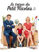Télécharger Le Trésor Du Petit Nicolas