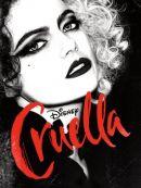 Télécharger Cruella