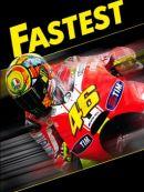 Télécharger Fastest