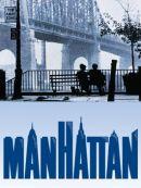 Télécharger Manhattan