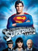 Télécharger Superman : Le Film (Version Longue)