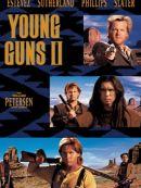 Télécharger Young Guns II
