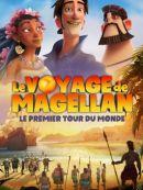 Télécharger Le Voyage De Magellan : Le Premier Tour Du Monde (VF)