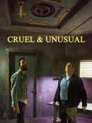Télécharger Cruel & Unusual