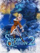 Télécharger The Snow Queen 2