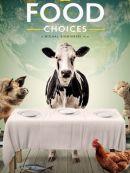 Télécharger Food Choices