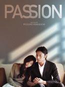 Télécharger Passion