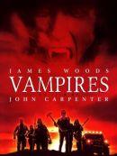 Télécharger Vampires