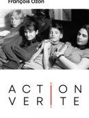 Télécharger Action Vérité