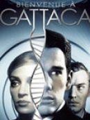 Télécharger Bienvenue â Gattaca