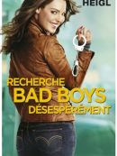 Télécharger Recherche Bad Boys Désespérément
