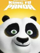Télécharger Kung Fu Panda (VF)