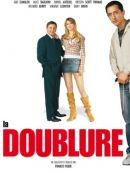 Télécharger La Doublure