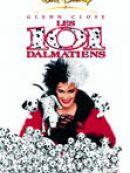Télécharger Les 101 Dalmatiens