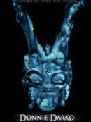 Télécharger Donnie Darko (VF)