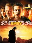 Télécharger Gone Baby Gone