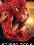 Télécharger Spider-Man 2 (VF)