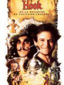 Télécharger Hook, ou la revanche du Capitaine Crochet