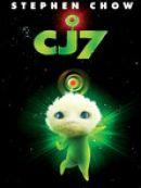 Télécharger Cj7