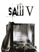 Télécharger Saw 5