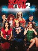 Télécharger Scary Movie 2
