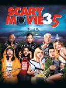Télécharger Scary Movie 3.5