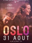 Télécharger Oslo, 31 Août (VOST)