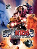 Télécharger Spy Kids 3: Game Over