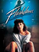 Télécharger Flashdance