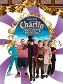 Télécharger Charlie Et La Chocolaterie
