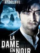 Télécharger La Dame En Noir (VOST)