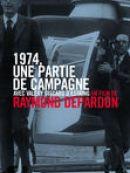 Télécharger 1974, Une Partie De Campagne