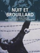 Télécharger Nuit Et Brouillard