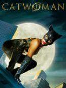Télécharger Catwoman