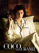 Télécharger Coco Avant Chanel