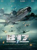 Télécharger B 17 La Forteresse Volante