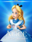 Télécharger Alice Au Pays Des Merveilles
