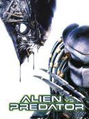 Télécharger Alien Vs. Predator