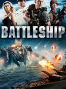Télécharger Battleship