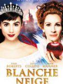 Télécharger Blanche Neige
