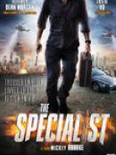 Télécharger The Specialist